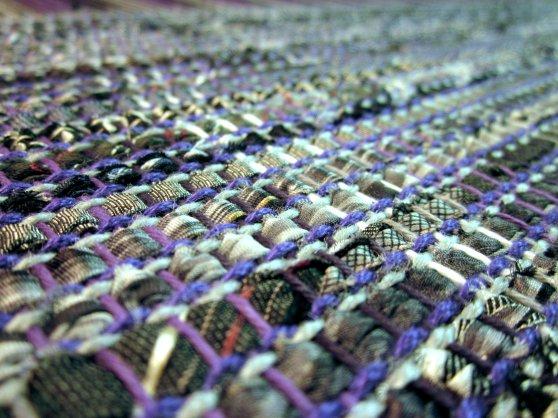 MyTy Weaving 11
