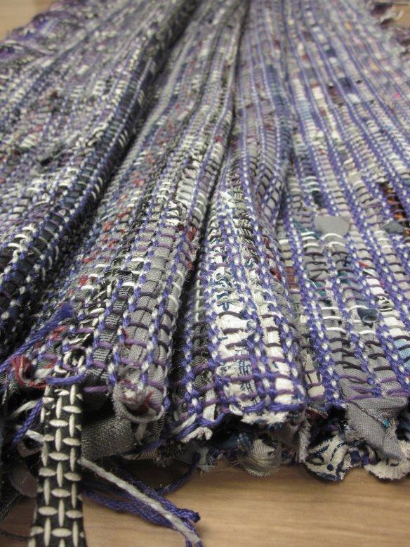 MyTy Fabric 5