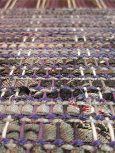MyTy Weaving 20