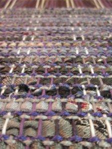 MyTy Weaving 20