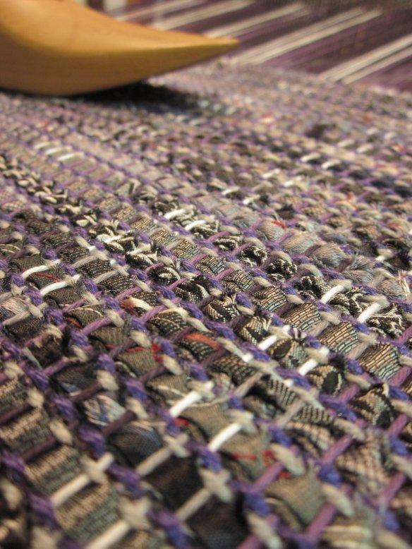 MyTy Weaving 21