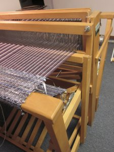 MyTy Weaving 22