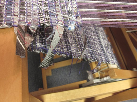 MyTy Weaving 23