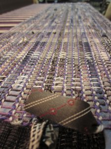 MyTy Weaving 24