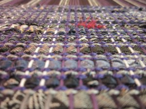 MyTy Weaving 26
