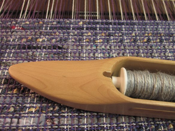 MyTy Weaving 28