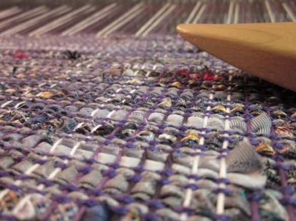 MyTy Weaving 30