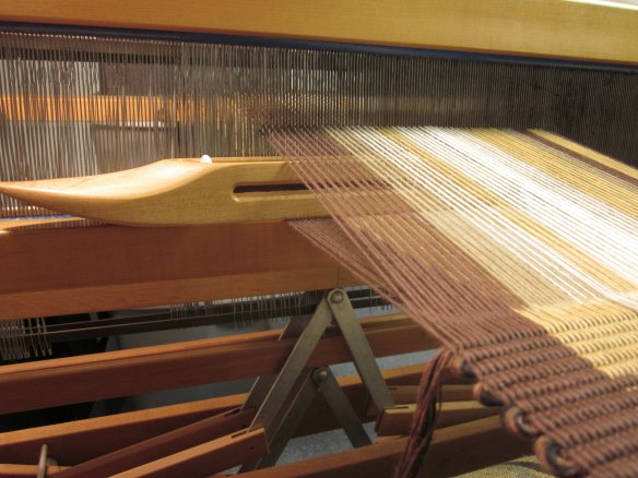 JEllis Weaving 20