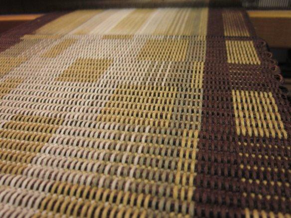 JEllis Weaving 6
