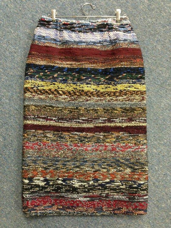 necktie-pencil-skirt